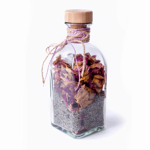 sticla-mare-seminte