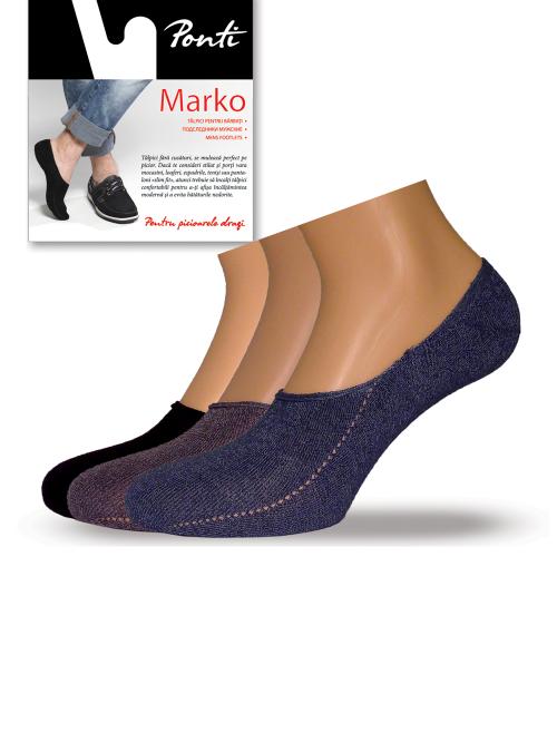 marko-elastic