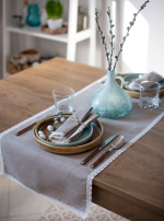 cozy-table-setting