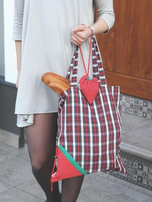 economy-bag