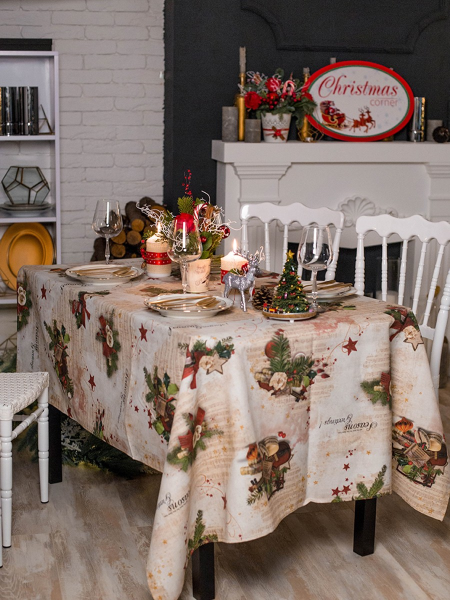 nappe-de-table-ch