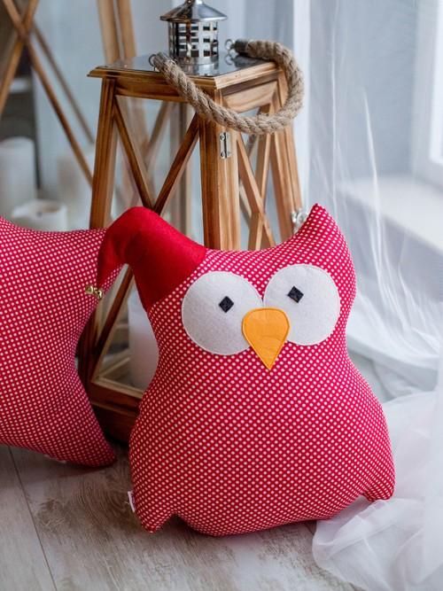 hand-made-cushion-ch