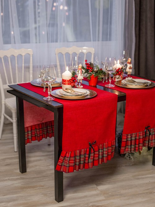 lace-border-table-runner-ch