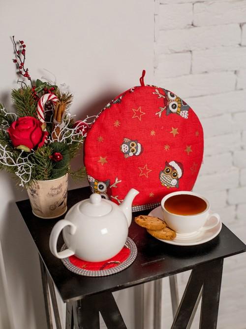 tea-time-ch