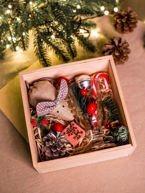 gift-box-copii