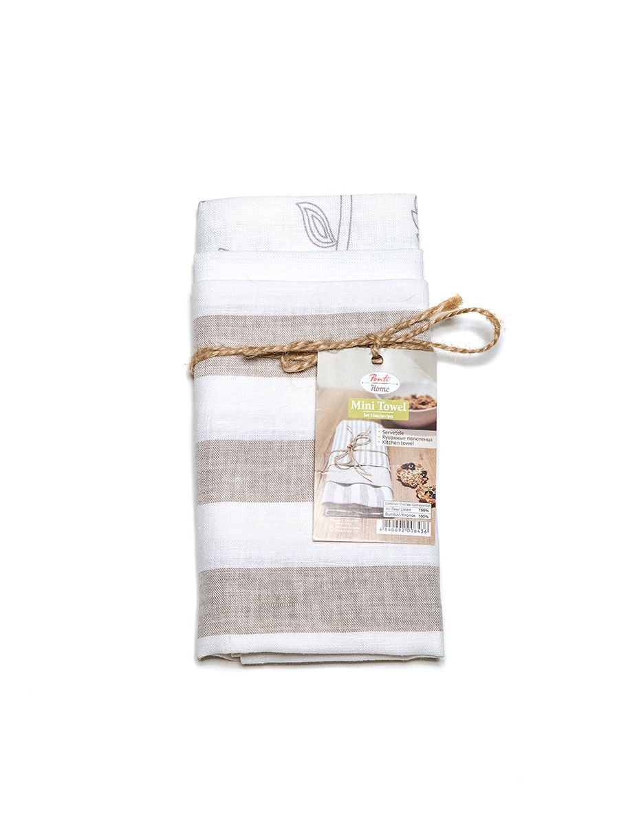 mini-towel