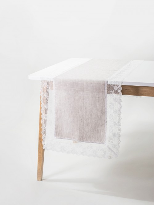 lace-table-runner-ch