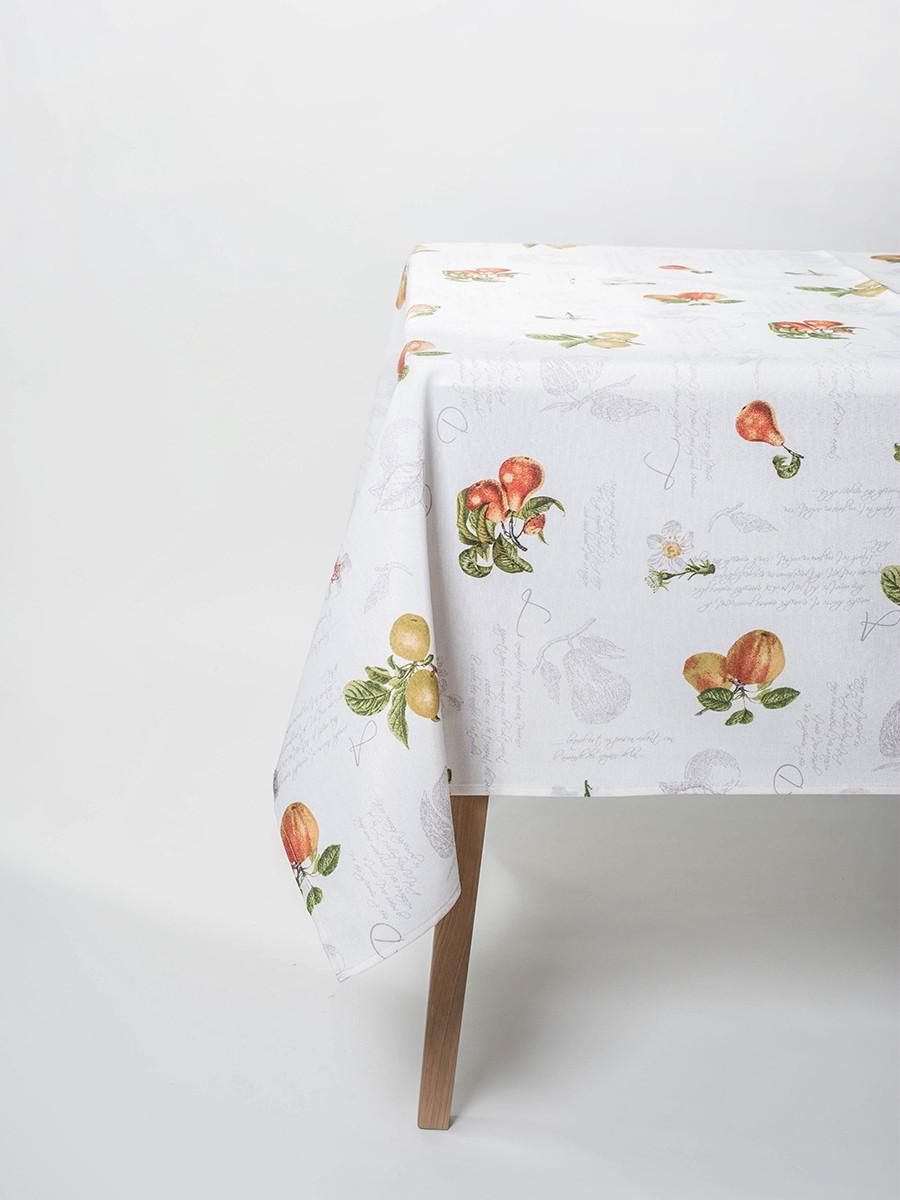nappe-de-table
