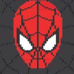 bcollant-spiderman-granit