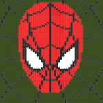 bcollant-spiderman-haki
