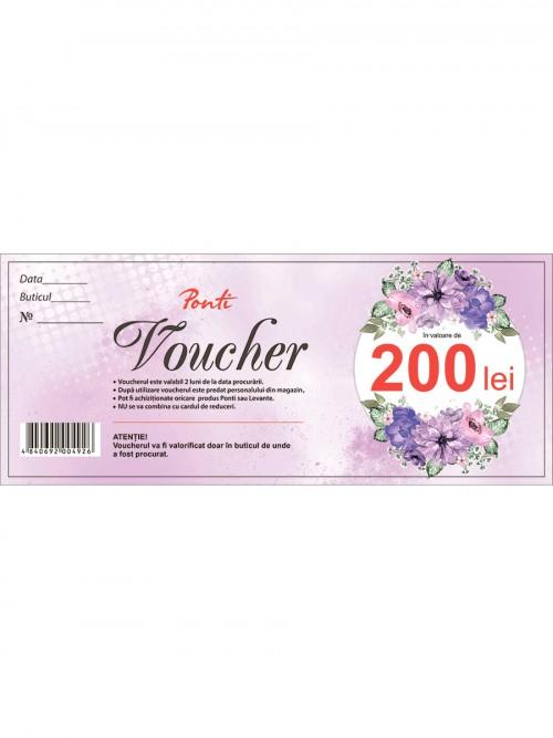 voucher-cadou-200-lei