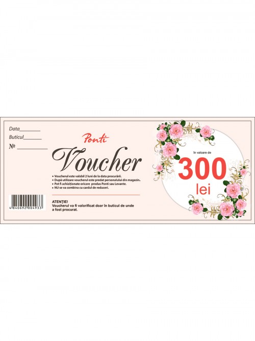 voucher-cadou-300-lei
