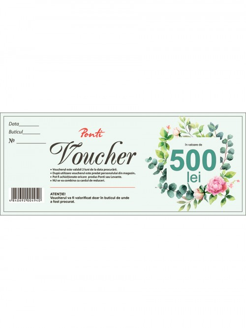 voucher-cadou-500-lei