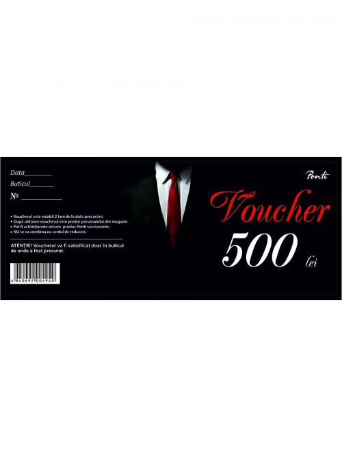 voucher-pentru-barbati-500-lei