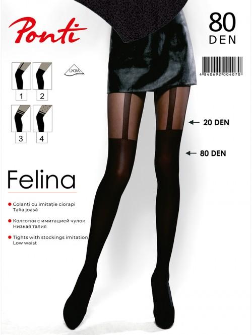 felina-80-den
