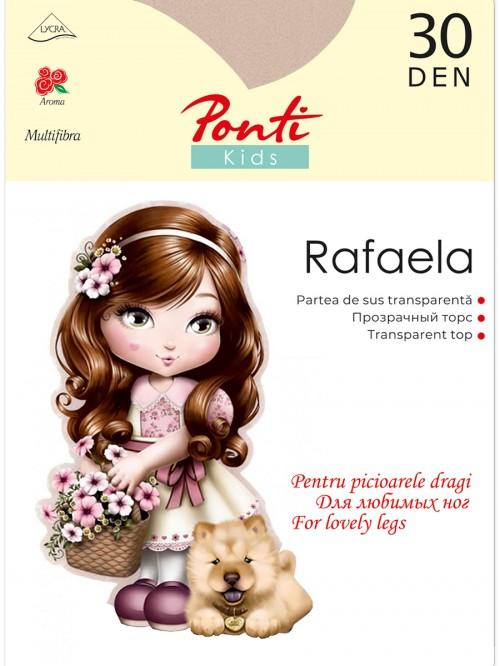 rafaela-30-den