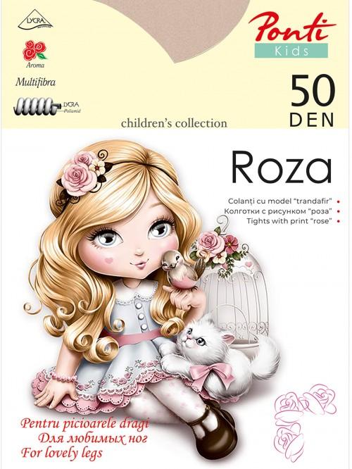 roza-50-den