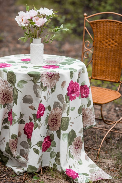 nappe-de-table