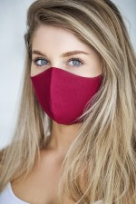 masca-de-protectie-maturi