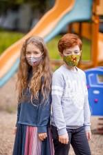 masca-de-protectie-copii
