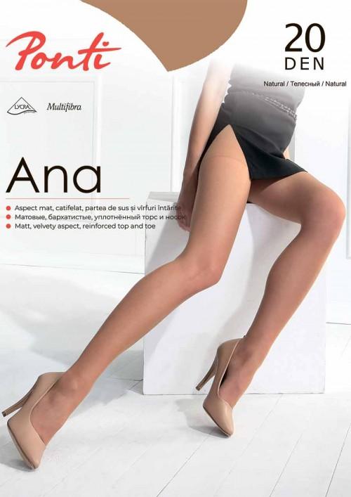 ana-20-den