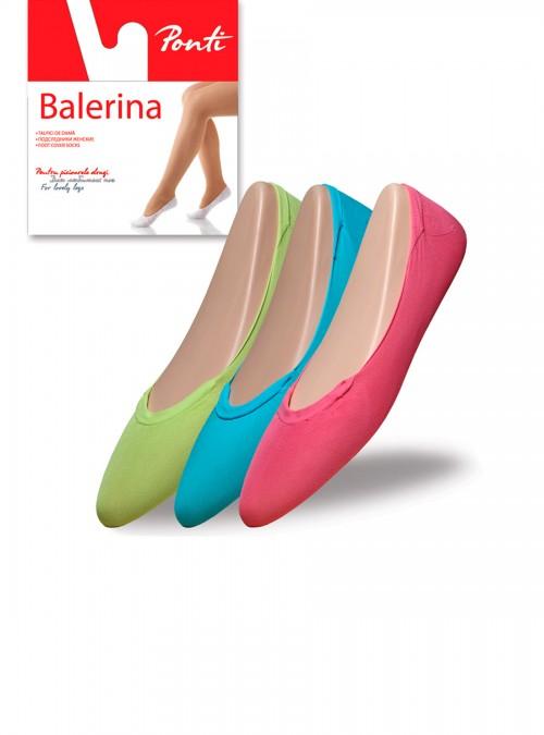 balerina-color