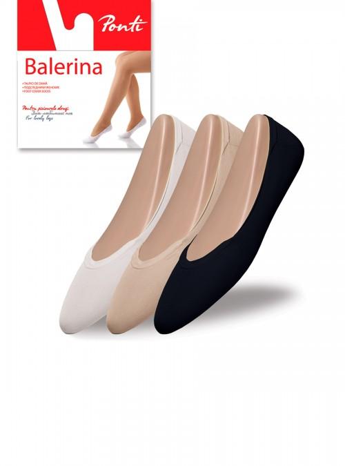 balerina-silicon