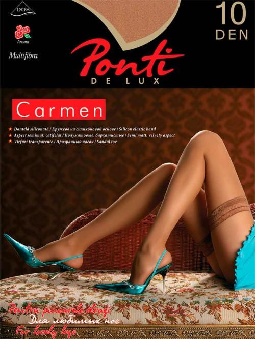 carmen-10