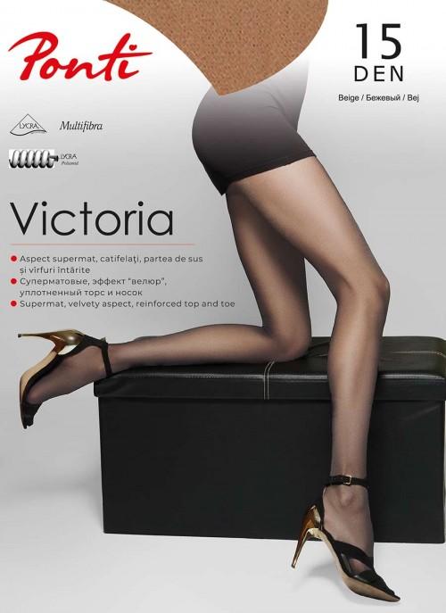 victoria-15-den