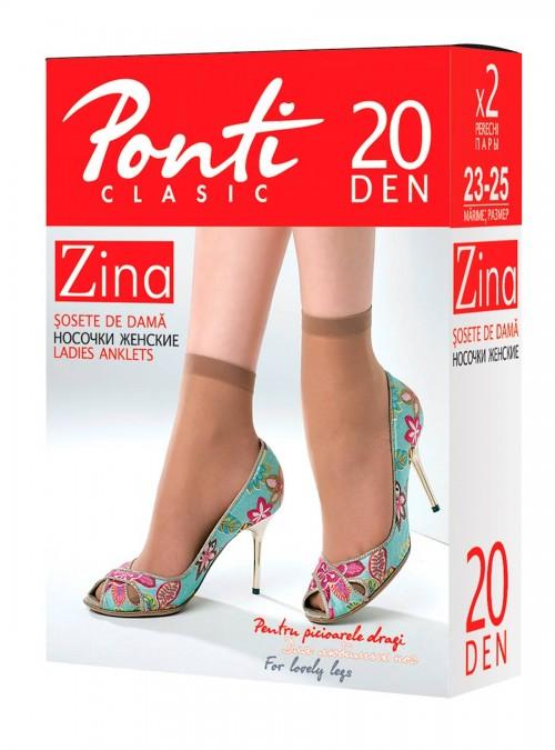 zina-20-den