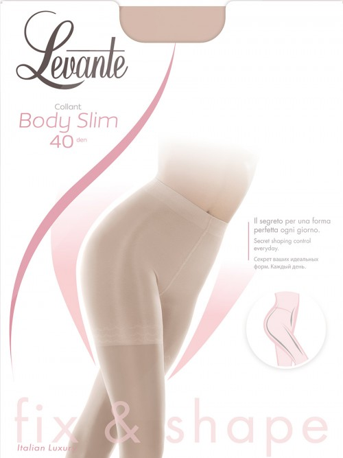 silhouette-shaping-tights-body-slim-40-den