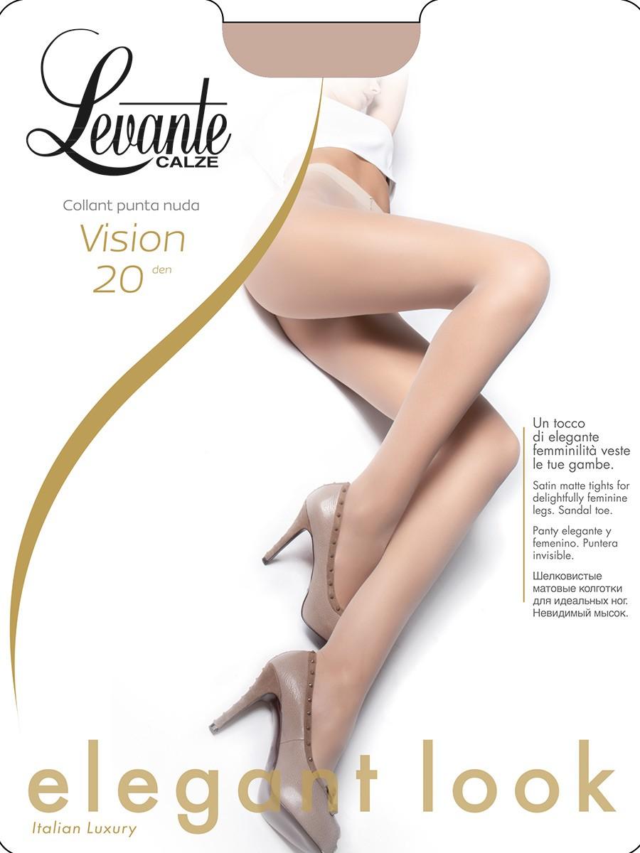 colanti-vision-20-den