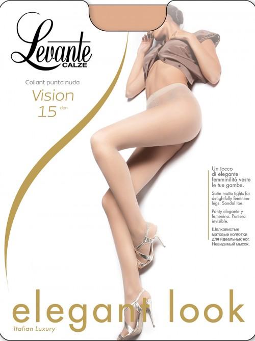 colanti-vision-15-den
