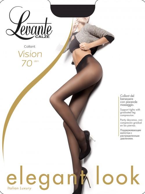 colanti-vision-70-den