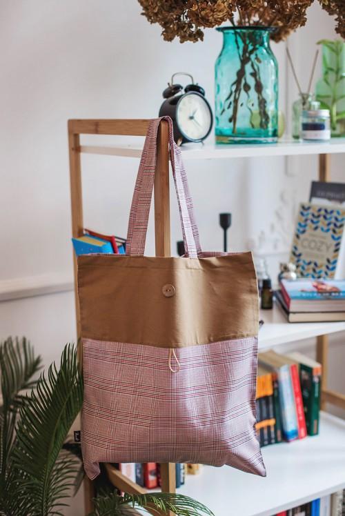 punga-eco-pentru-cumparaturi-economy-bag-maxi