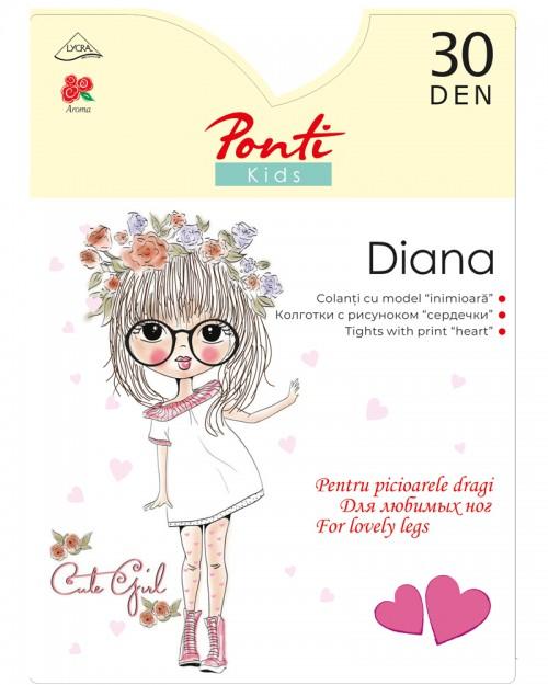 diana-30-den