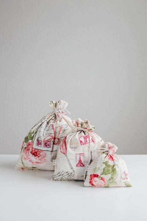 saculete-storage-bags