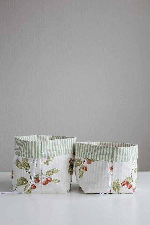saculete-bakery-bags