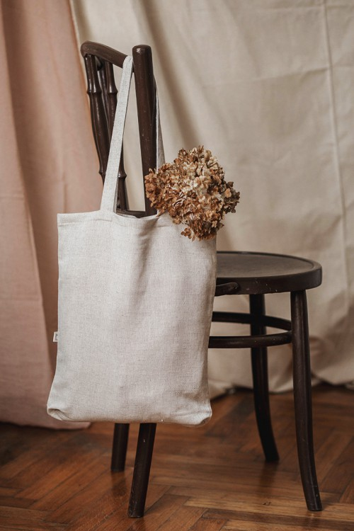 sumka-dlya-shopinga-eco-friendly-bag
