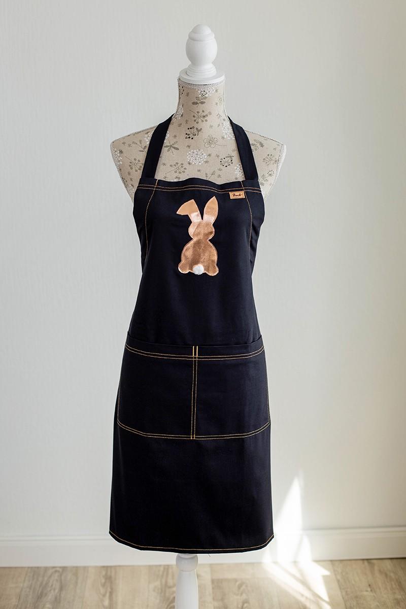 sort-unisex-easter-cu-iepuri