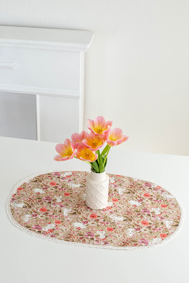 ovalnaya-dorozhka-dlya-stola-oval-table-runner-easter