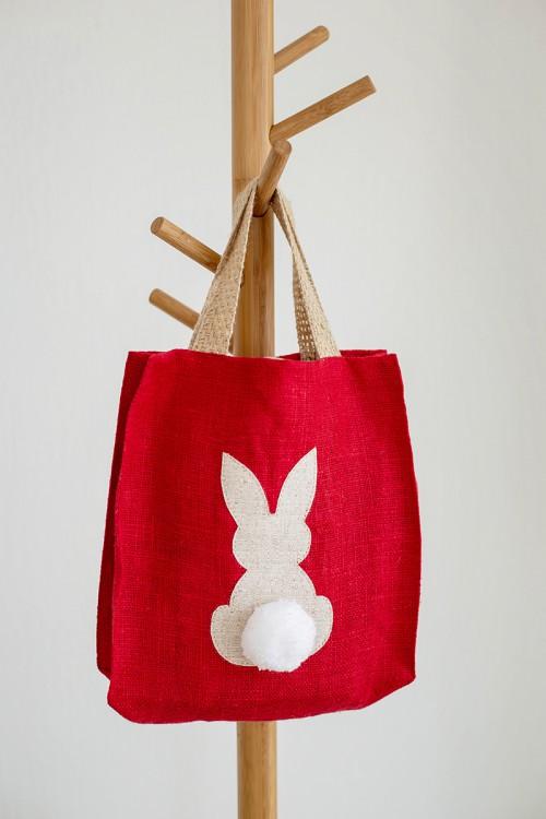 punga-pentru-cadouri-gift-bag