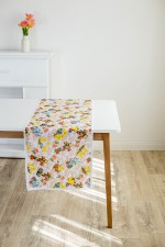 traversa-de-masa-cu-dantela-lace-border-table-runner-easter