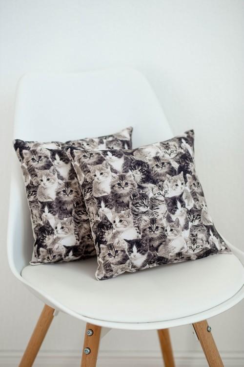 perne-decorative